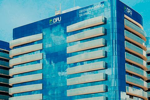 DPU - Agente Administrativo