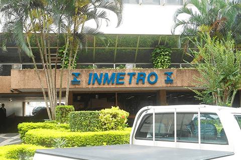 Inmetro - Assistente Executivo (Administração)