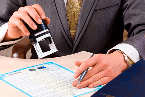 Curso Integrado para Agências Reguladoras
