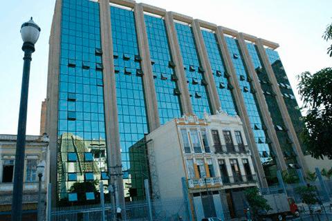 TRT-RJ - Técnico Judiciário - Área Administrativa