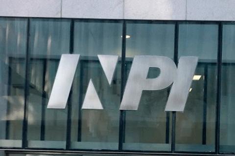 INPI - Técnico em Propriedade Industrial