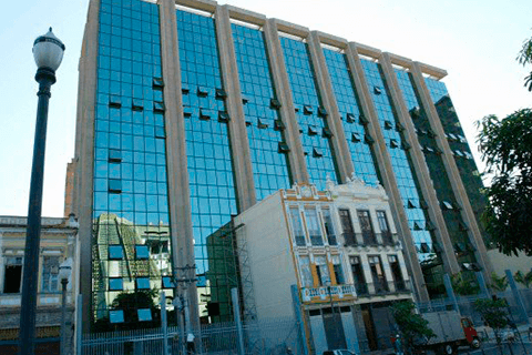 TRT-RJ - Analista Judiciário - Área Administrativa