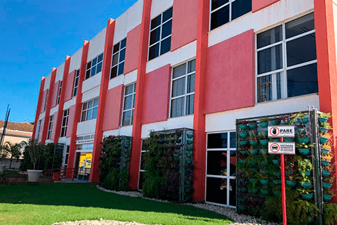 Prefeitura Maricá - Magistério Docente I