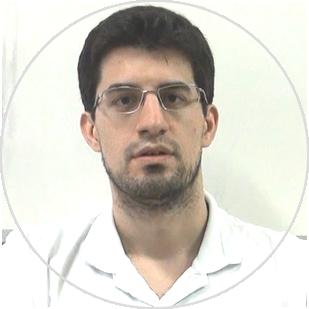 Gustavo Rodriguez Peçanha