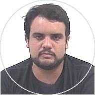 Israel Augusto Marins
