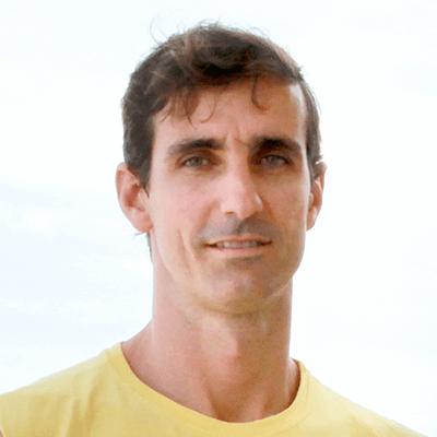 Bruno Castelo