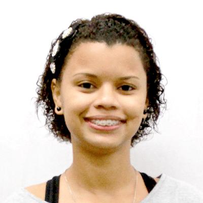 Flávia Pereira Duarte